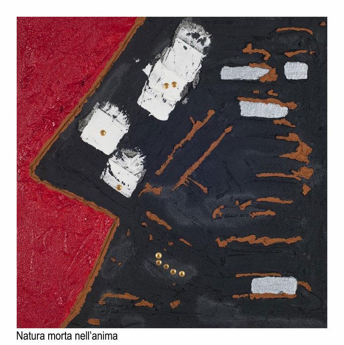 luigi-colombi-natura-morta-nell-anima-2