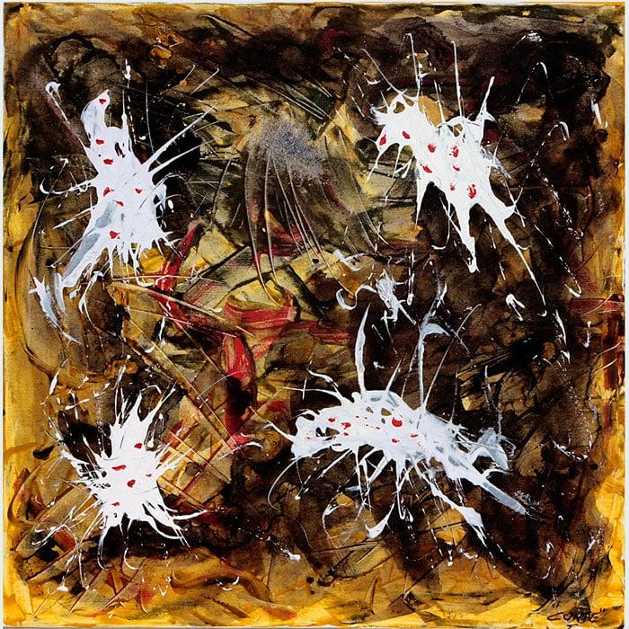 luigi-colombi-natura-morta-nell-anima