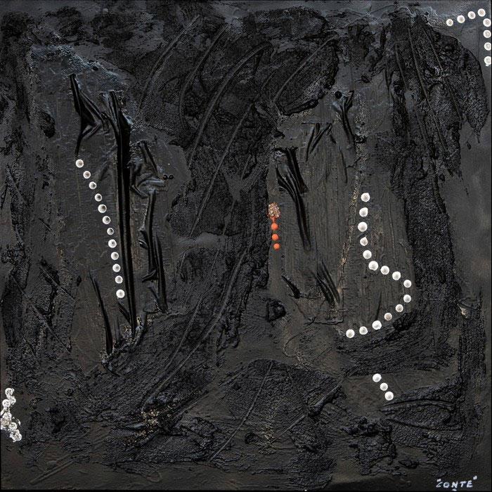 luigi-colombi-ombrosita-del-nero